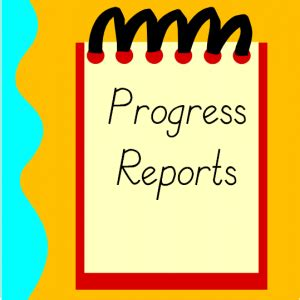Report Card Comments for Elementary Teachers - ThoughtCo